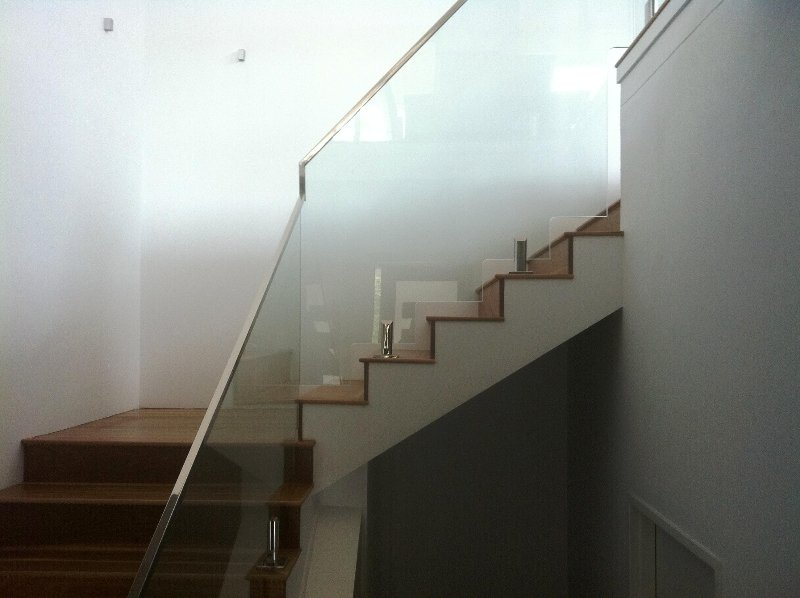 Designer Glass Northern Beaches