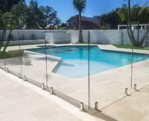 Cronulla Pool Fencing