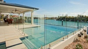 Pool Fences and Balustrades Sydney