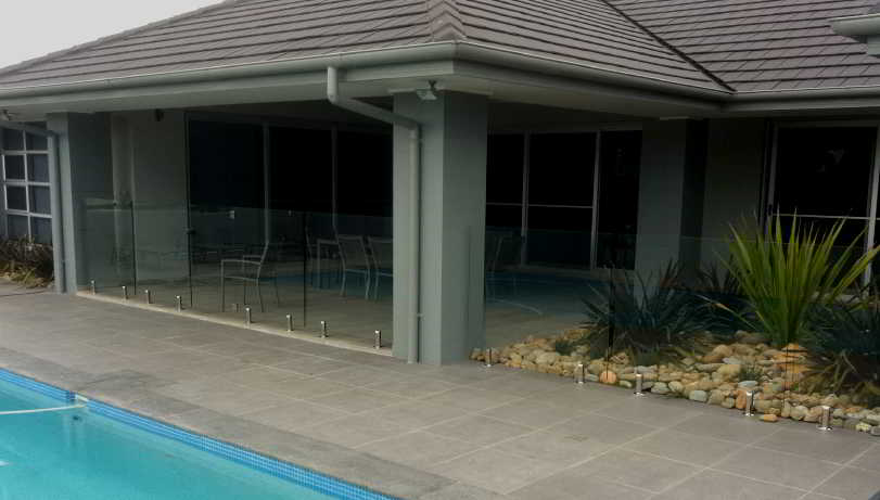 Pool Fencing Cronulla