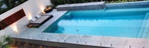 Pool Fencing Northern Beaches