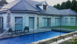 Pool Fencing & balustrade